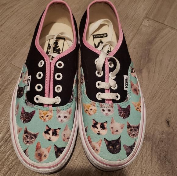 Vans Shoes | Memorial Day Sale Custom